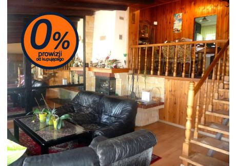 Dom na sprzedaż - Suchy Bór, Chrząstowice, Opolski, 158 m², 650 000 PLN, NET-AZ1-DS-1603-39