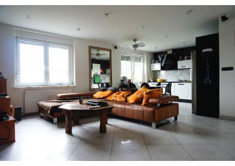 Dom na sprzedaż - Półwieś, Opole, Opole M., 300 m², 1 300 000 PLN, NET-AZ1-DS-2834-22