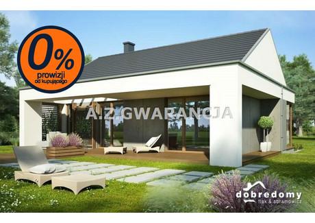 Dom na sprzedaż - Górki, Prószków, Opolski, 123,7 m², 445 000 PLN, NET-AZ1-DS-5922-1