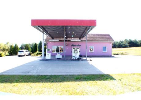 Obiekt na sprzedaż - Przechód, Korfantów, Nyski, 78 m², 220 000 PLN, NET-AZ1-BS-4867-8