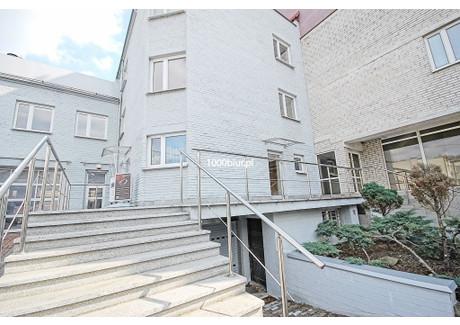 Biuro do wynajęcia - Wola, Warszawa, 150 m², 5700 PLN, NET-22316/5380/OLW