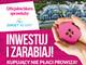 Mieszkanie na sprzedaż - Grzybowo, Kołobrzeg, Kołobrzeski, 41,4 m², 384 000 PLN, NET-204