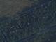 Działka na sprzedaż - Leśna Aleksandria Pierwsza, Aleksandria, Konopiska (Gm.), Częstochowski (Pow.), 2468 m², 76 000 PLN, NET-16348109
