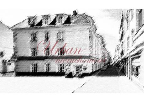 Obiekt do wynajęcia - Jelenia Góra, 1300 m², 10 000 PLN, NET-URB20778