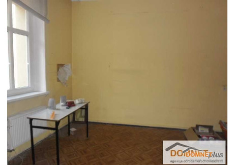 Biuro do wynajęcia - Centrum, Katowice, Katowice M., 77 m², 2464 PLN, NET-DMP-LW-1592