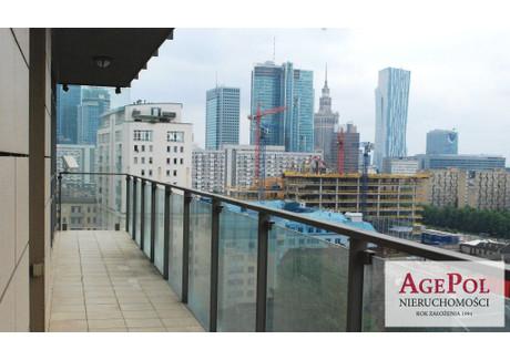 Mieszkanie na sprzedaż - Grzybowska Mirów, Wola, Warszawa, 93 m², 1 850 000 PLN, NET-14211