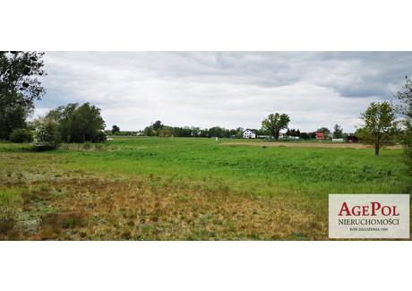 Działka na sprzedaż - Mała Wieś Przy Drodze, Leoncin (Gm.), Nowodworski (Pow.), 2301 m², 115 050 PLN, NET-14332-3