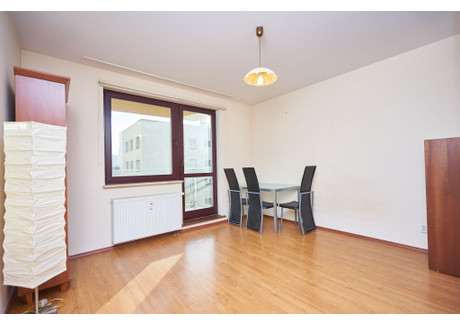 Mieszkanie na sprzedaż - Górczewska Górce, Bemowo, Warszawa, 31,65 m², 370 000 PLN, NET-23