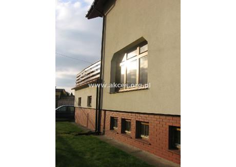 Dom na sprzedaż - Samarytanka Zacisze, Targówek, Warszawa, Warszawa M., 270 m², 1 700 000 PLN, NET-APG-DS-90333