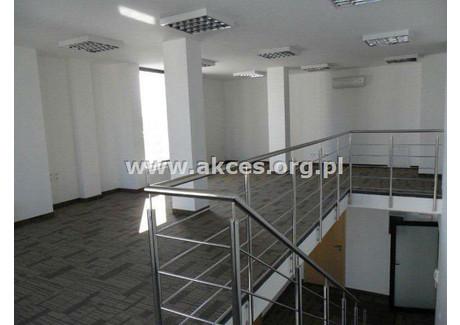 Komercyjne do wynajęcia - Okęcie, Włochy, Warszawa, Warszawa M., 121 m², 6655 PLN, NET-ACE-LW-88712-2