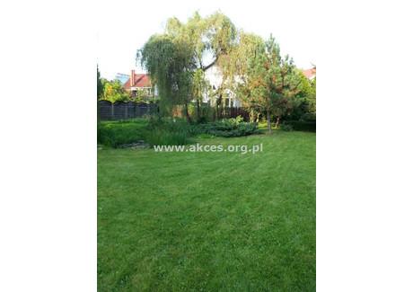 Dom na sprzedaż - Las, Wawer, Warszawa, Warszawa M., 230 m², 2 300 000 PLN, NET-ASK-DS-118771