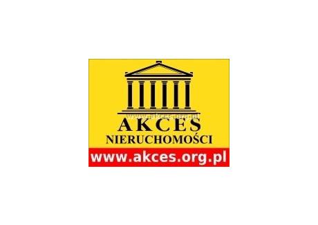 Działka na sprzedaż - Nowy Konik, Halinów, Miński, 20 400 m², 3 380 000 PLN, NET-ACE-GS-94523-5