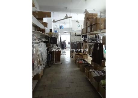 Obiekt do wynajęcia - Dolny Mokotów, Mokotów, Warszawa, Warszawa M., 107 m², 10 700 PLN, NET-ACE-BW-93836-2