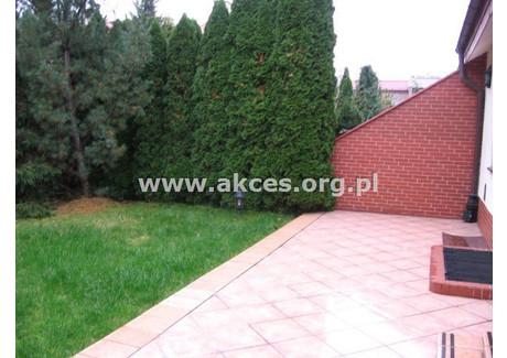 Działka na sprzedaż - Olszynka Grochowska, Praga-Południe, Warszawa, Warszawa M., 1458 m², 3 300 000 PLN, NET-APG-GS-26144