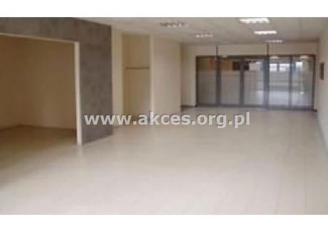 Biurowiec do wynajęcia - Saska Kępa, Praga-Południe, Warszawa, Warszawa M., 144 m², 9500 PLN, NET-ACE-LW-90187-2
