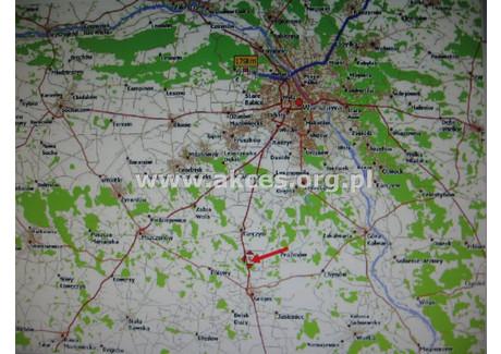 Działka na sprzedaż - Podole, Grójec, Grójecki, 16 900 m², 660 000 PLN, NET-API-GS-76808