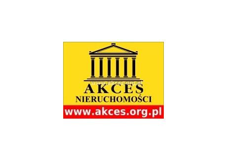 Działka na sprzedaż - Białobrzegi, Nieporęt, Legionowski, 1784 m², 605 000 PLN, NET-ACE-GS-86729