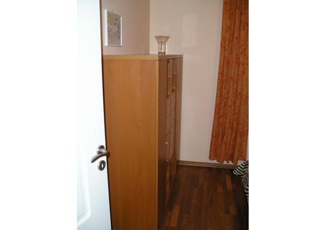 Mieszkanie do wynajęcia - Wąwozowa Kabaty, Ursynów, Warszawa, 113 m², 4500 PLN, NET-4036
