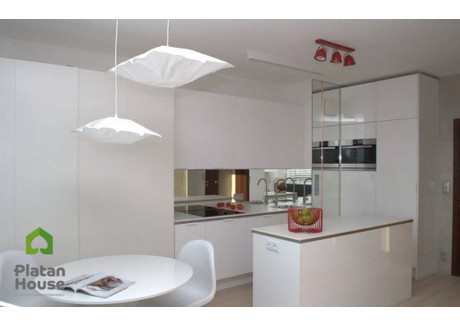 Mieszkanie na sprzedaż - Włodarzewska Ochota, Warszawa, Ochota, Warszawa, 26,3 m², 395 000 PLN, NET-PH639762