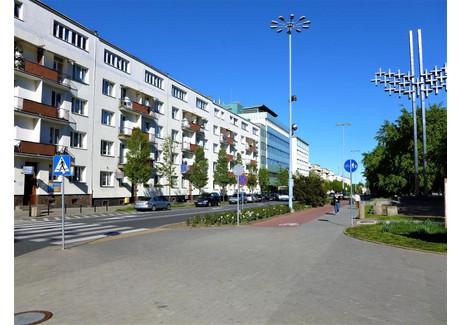 Mieszkanie na sprzedaż - PIŁSUDSKIEGO JÓZEFA Śródmieście, Gdynia, 59 m², 659 000 PLN, NET-AC0304