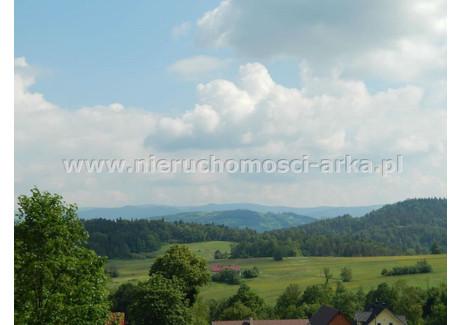 Działka na sprzedaż - Mszana Dolna, Limanowski, 1800 m², 95 000 PLN, NET-ARK-GS-17231