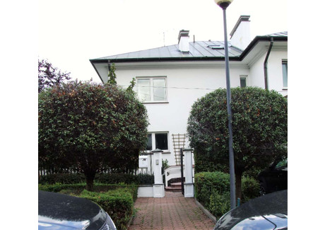 Dom na sprzedaż - Warszawa, 420 m², 2 690 000 PLN, NET-17560