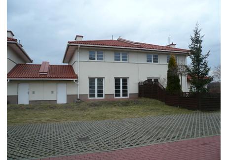 Dom na sprzedaż - Wilcza Góra, Lesznowola, Piaseczyński, 140 m², 490 000 PLN, NET-17511
