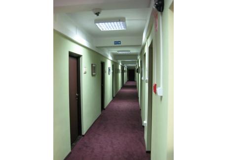 Biuro do wynajęcia - Przemysłowa Słupsk, 50 m², 1500 PLN, NET-RE43-773-38387