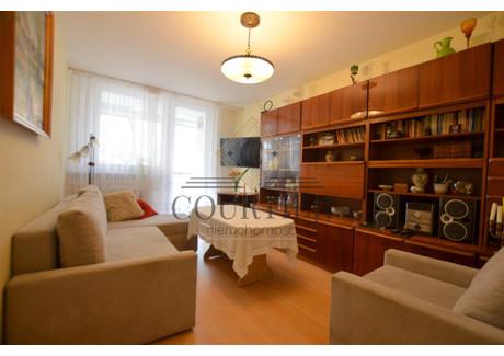 Mieszkanie na sprzedaż - Legnicka Fabryczna, Wrocław, Wrocław M., 53,7 m², 435 000 PLN, NET-CRT-MS-1058