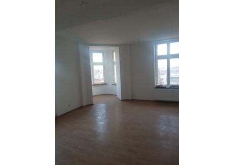 Dom do wynajęcia - Ok Rynku Śródmieście, Bytom, 117 m², 2000 PLN, NET-22/10/23