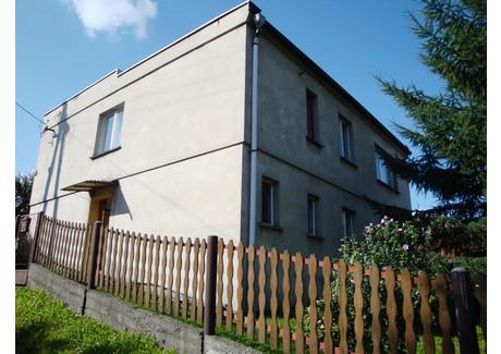 Dom na sprzedaż - Ofiar Terroru Rydułtowy, Wodzisławski (pow.), 150 m², 319 000 PLN, NET-0112