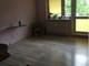 Mieszkanie na sprzedaż - ul. Sobieskiego 40 Stare Miasto, Poznań, 54,1 m², 299 000 PLN, NET-224