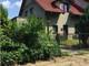 Dom na sprzedaż - Jesienna Szamotuły, Szamotuły (gm.), Szamotulski (pow.), 130 m², 289 000 PLN, NET-272