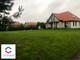 Dom na sprzedaż - Darłowo, Sławieński (pow.), 329 m², 599 000 PLN, NET-329