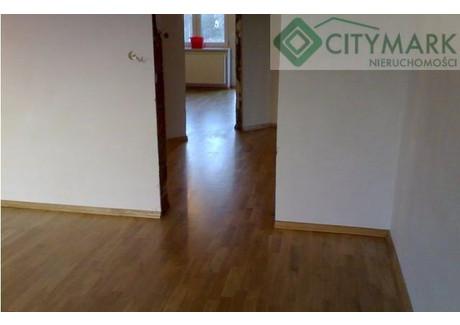 Dom na sprzedaż - Pruszków, Pruszkowski, 220 m², 1 071 000 PLN, NET-52928