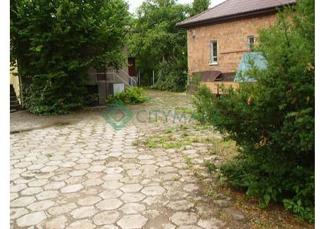 Biuro do wynajęcia - Jelonki, Bemowo, Warszawa, 210 m², 8000 PLN, NET-73742