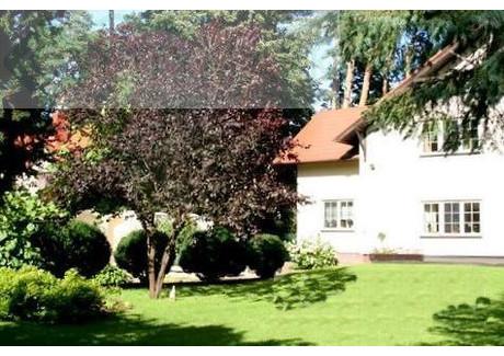 Dom na sprzedaż - Skolimów, Konstancin-Jeziorna, Piaseczyński, 400 m², 3 500 000 PLN, NET-67679
