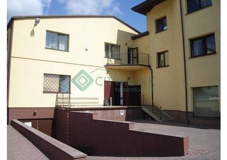 Komercyjne do wynajęcia - Włochy, Warszawa, 1300 m², 35 000 PLN, NET-55971
