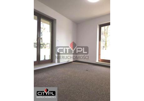 Mieszkanie na sprzedaż - Ksawerów Mokotów, Warszawa, 75 m², 950 000 PLN, NET-430094