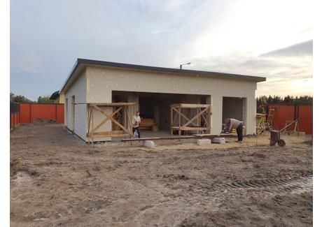 Dom na sprzedaż - Dębe Wielkie, Miński, 96 m², 530 000 PLN, NET-539073