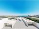 Dom na sprzedaż - Hiszpania, 77 m², 245 000 Euro (1 063 300 PLN), NET-6297