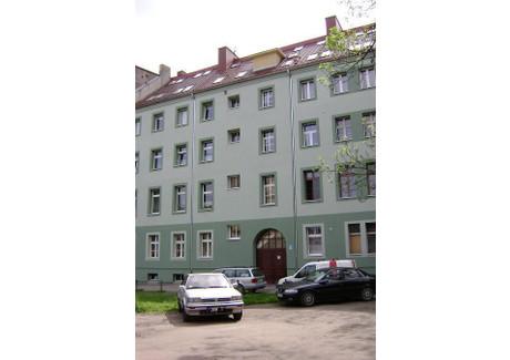 Mieszkanie na sprzedaż - Małachowskiego, Stanisława Krzyki, Wrocław, 65 m², 426 000 PLN, NET-948