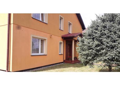 Dom na sprzedaż - Łeba, Lęborski, 280 m², 799 000 PLN, NET-2602