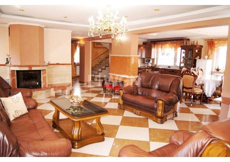 Dom na sprzedaż - Centrum, Inowrocław, Inowrocławski, 330 m², 850 000 PLN, NET-3824