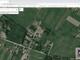 Działka na sprzedaż - Tuchom, Żukowo (gm.), Kartuski (pow.), 1313 m², 174 000 PLN, NET-1142