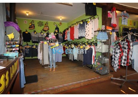 Lokal handlowy do wynajęcia - Pieszyce, Dzierżoniowski (pow.), 61 m², 1800 PLN, NET-K1052O-1