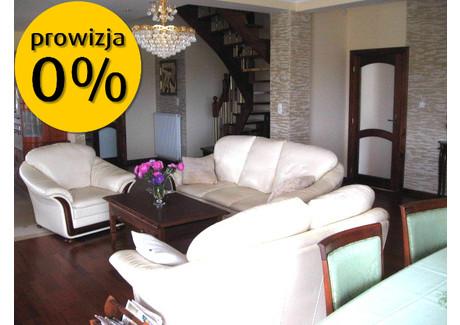Dom na sprzedaż - Janczewo, Santok, Gorzowski, 300 m², 990 000 PLN, NET-107/1864/ODS