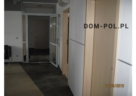 Komercyjne do wynajęcia - Wrotków, Lublin, 60 m², 3000 PLN, NET-16/2351/OLW