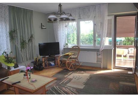 Dom na sprzedaż - Psie Pole, Wrocław, 260 m², 950 000 PLN, NET-16511