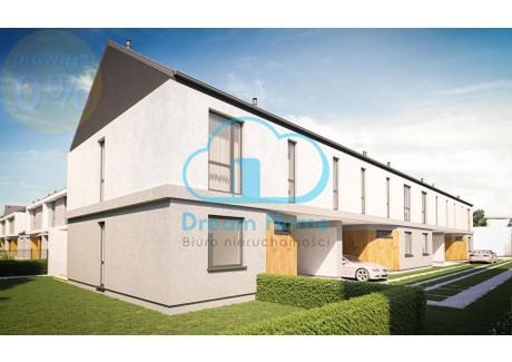 Dom na sprzedaż - Józefosław, Piaseczno, Piaseczyński, 160 m², 849 000 PLN, NET-2971/3937/ODS